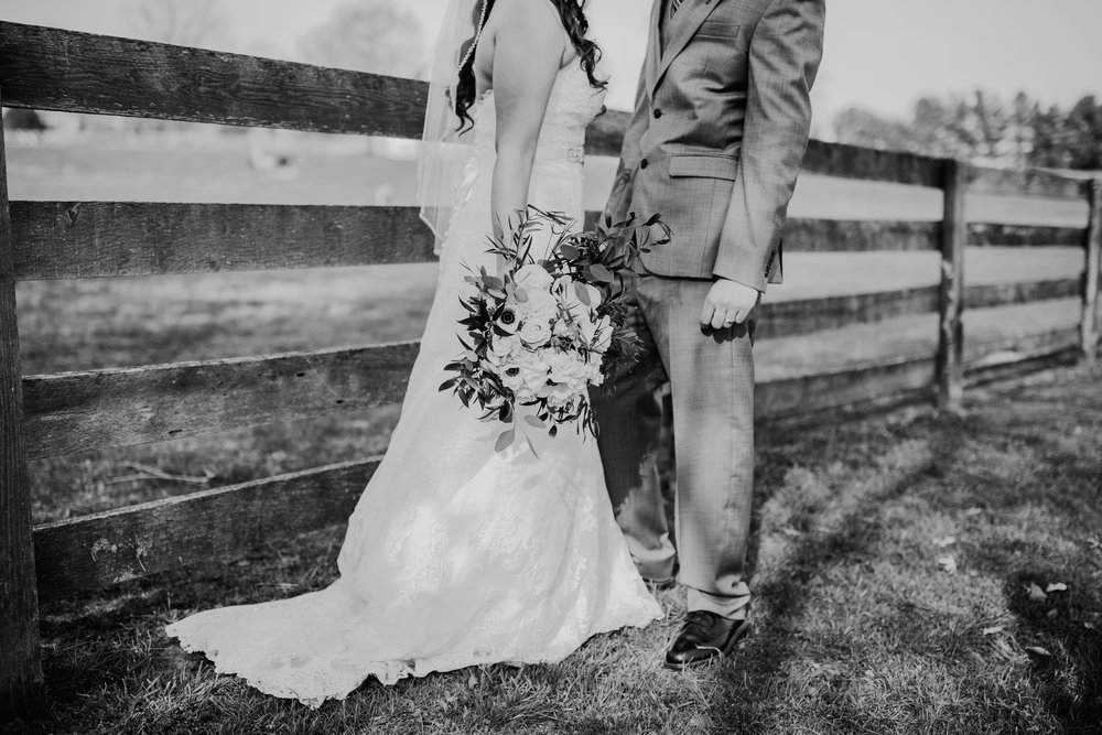 baltimorefarmweddinggowe-28.jpg