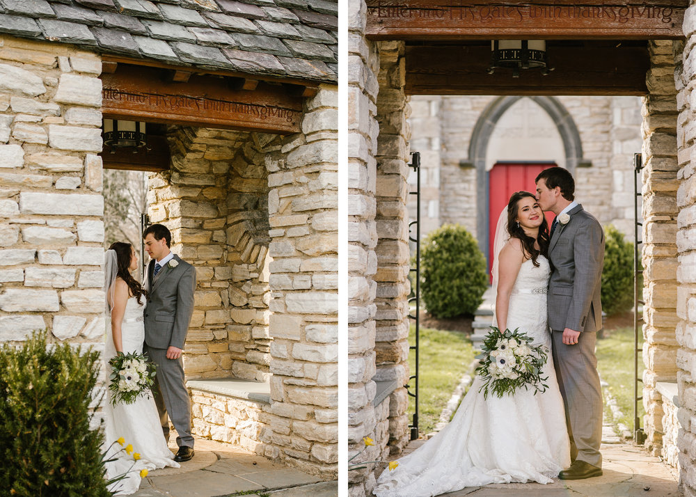 baltimorefarmweddinggowe-29.jpg