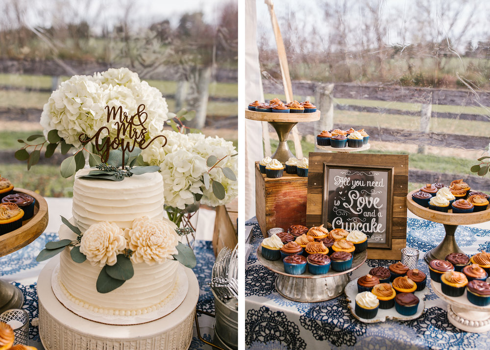 baltimorefarmweddinggowe-37.jpg