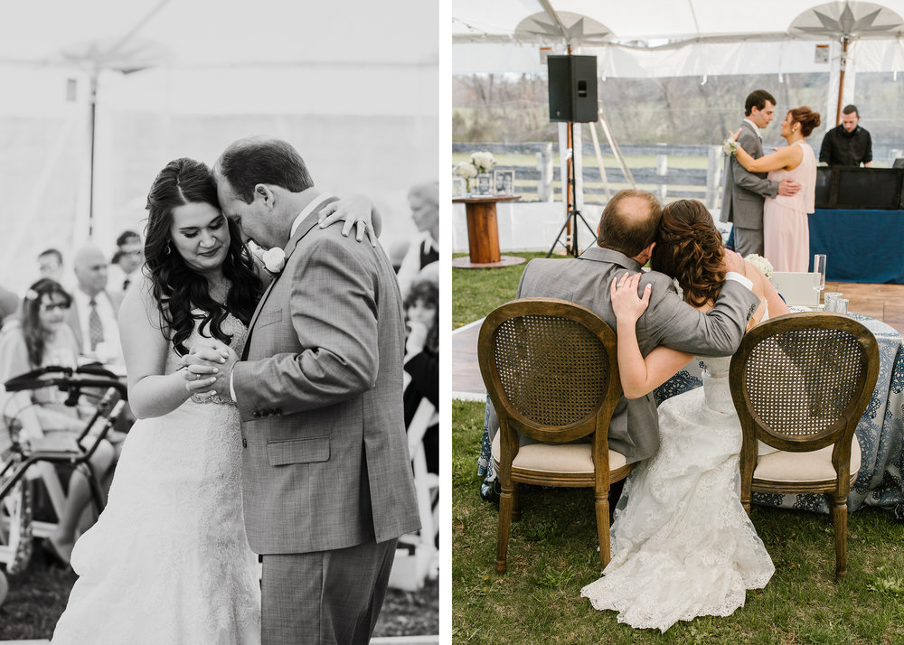 baltimorefarmweddinggowe-40.jpg