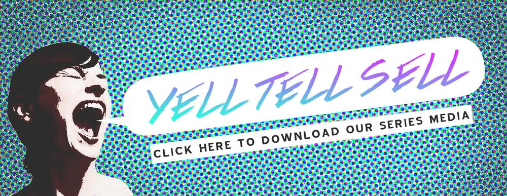 Yelltellsell.jpg