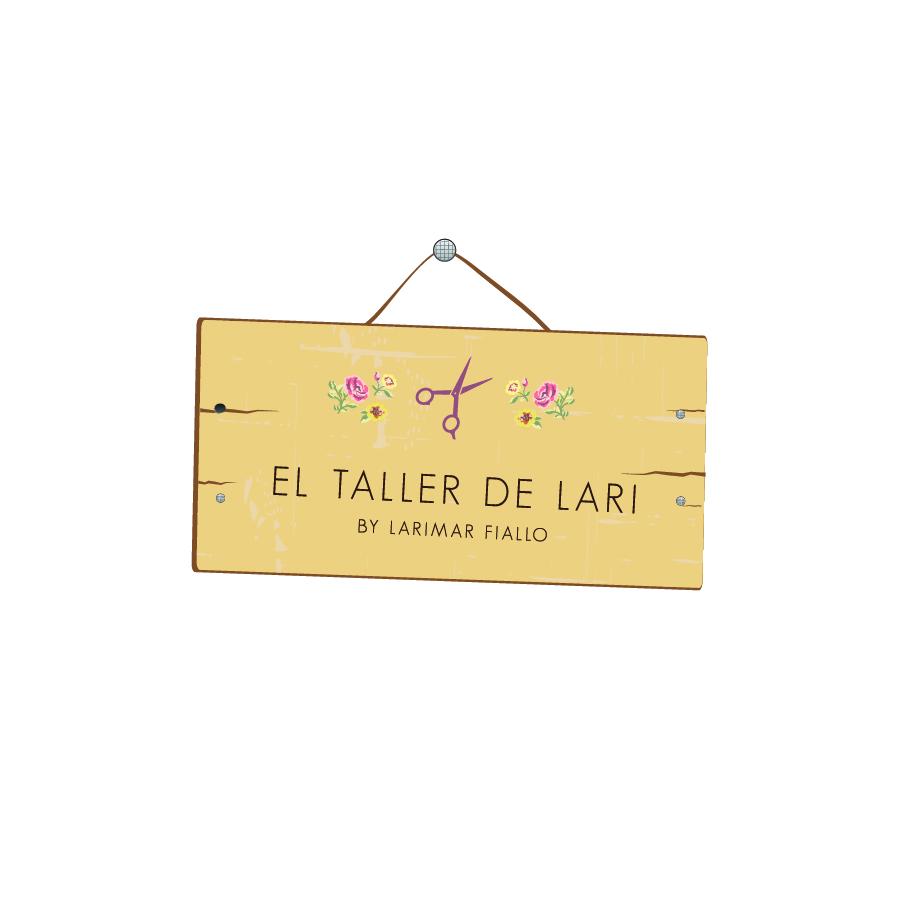 El Taller de Lari logo.jpg