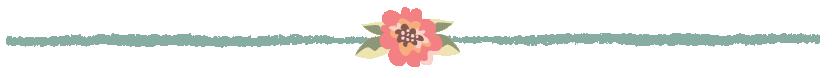 Logo La casita de Lari Nueva Website-08.png