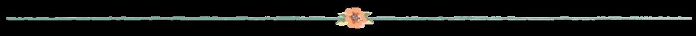 Logo La casita de Lari Nueva Website-11.png