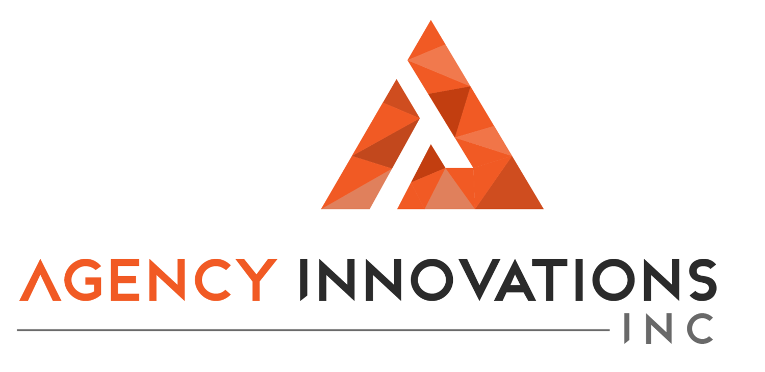 Agency Innovations