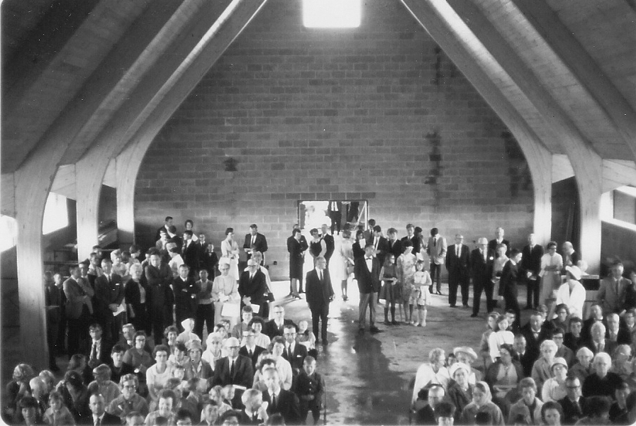 08191967 Hamilton and Weidenhaupt Wedding.jpg