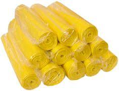 yellow trashbags.jpg