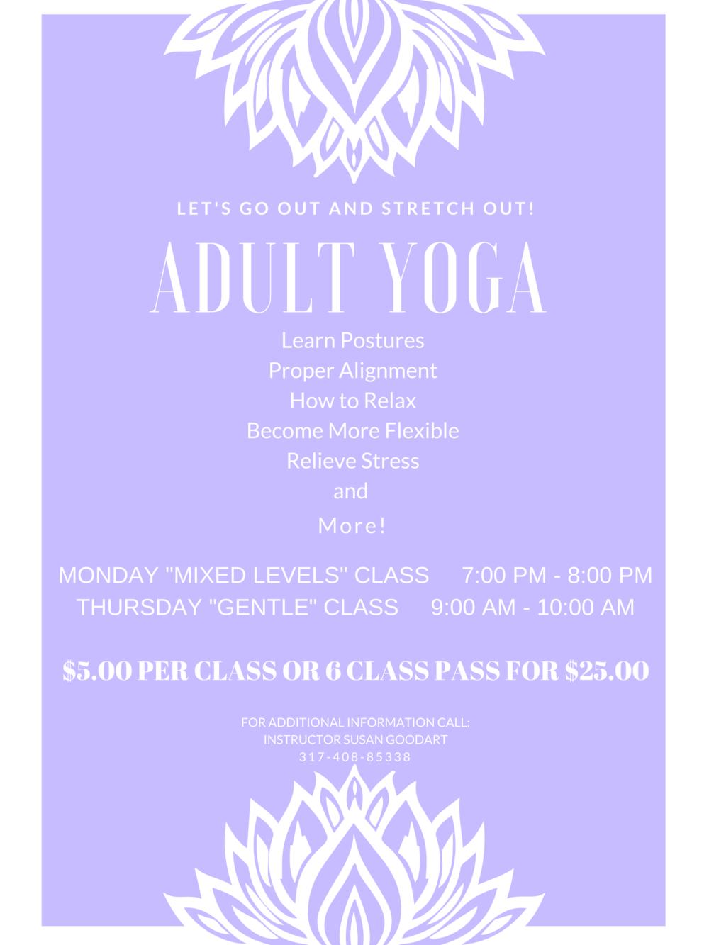 Adult Yoga Classes.png