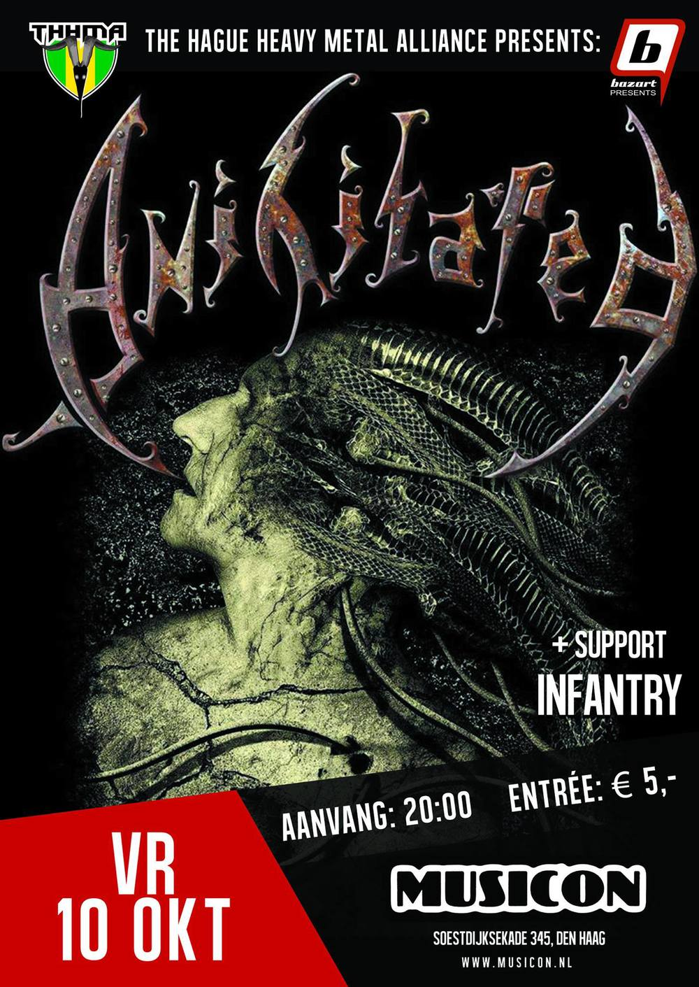 Anihilated+Infantry20141010