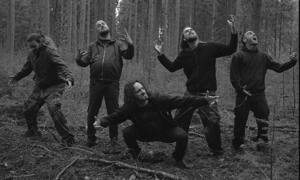 Forest GRIM.jpg