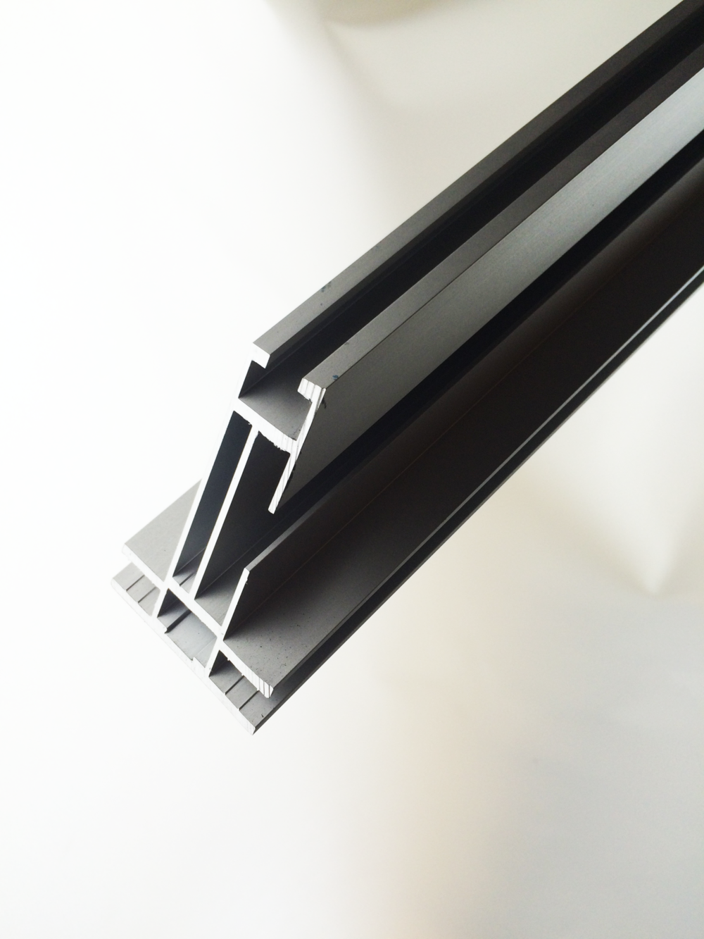 profile 35 thin lightbox