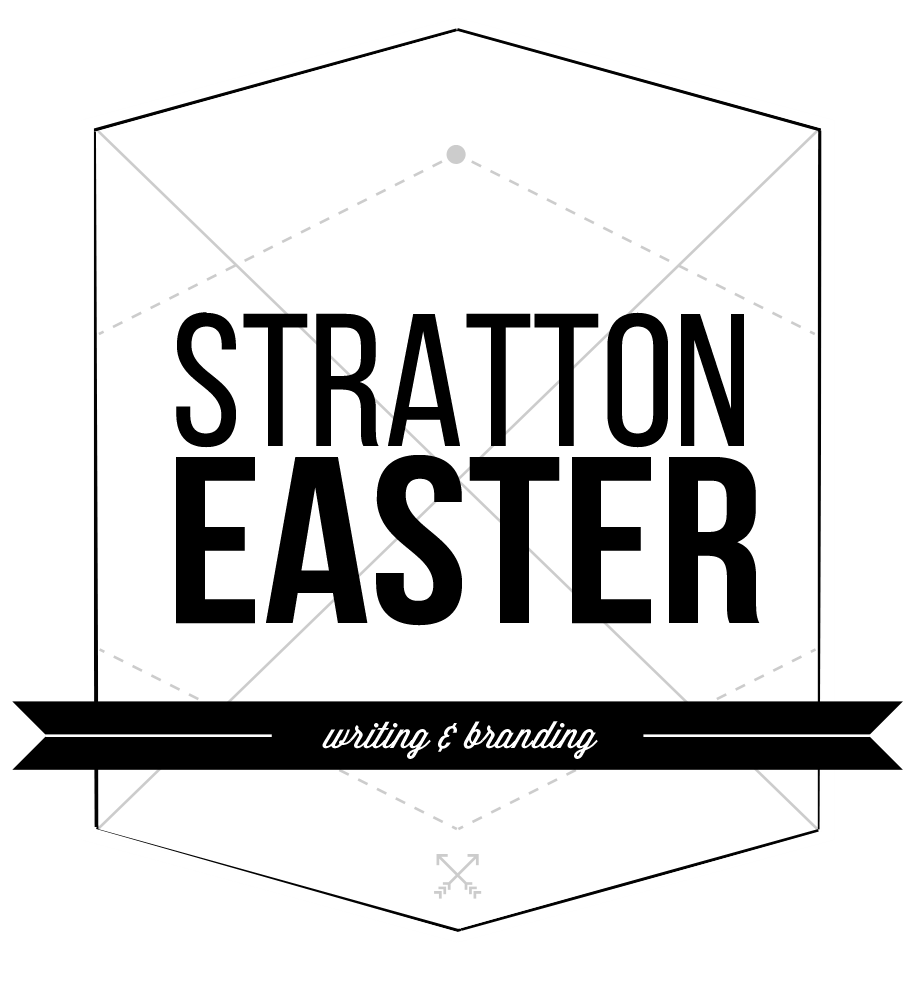 STRATTON EASTER