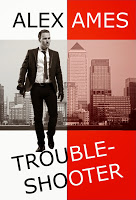 Alex Ames - Troubleshooter