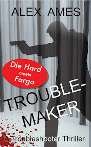 Books troublemaker paul troubles die hard in the woods kindle ebook available on amazon other ebook formats available on smashwords fandeluxe Ebook collections