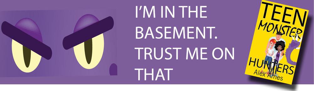 Monster Banner In your basement.jpg