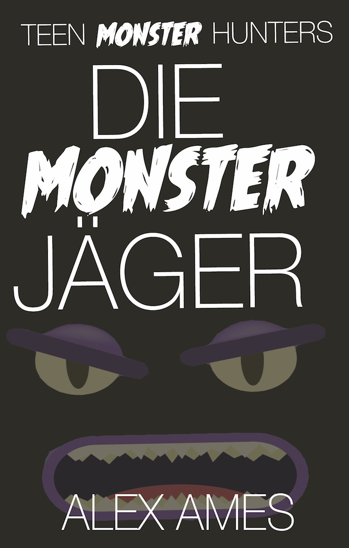 Alex Ames Die Monsterjäger eBook RGB klein Kopie.jpg