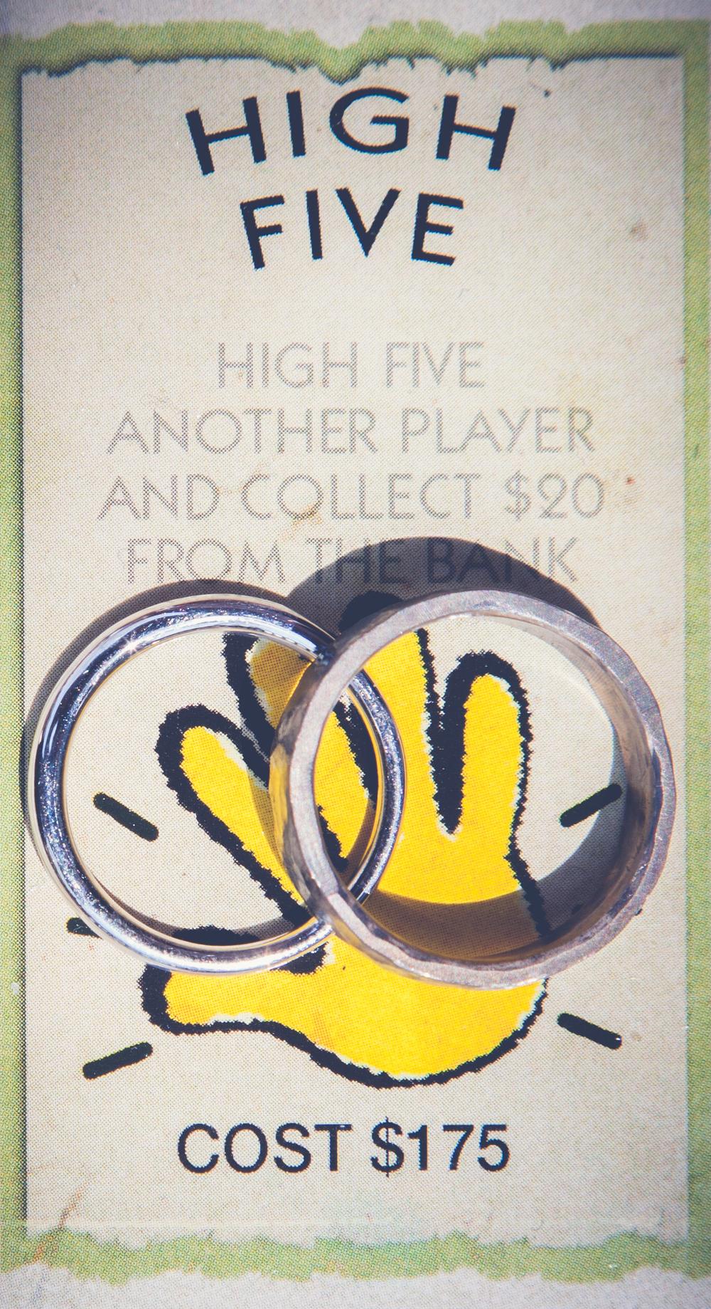 H&E (176 of 395).jpg