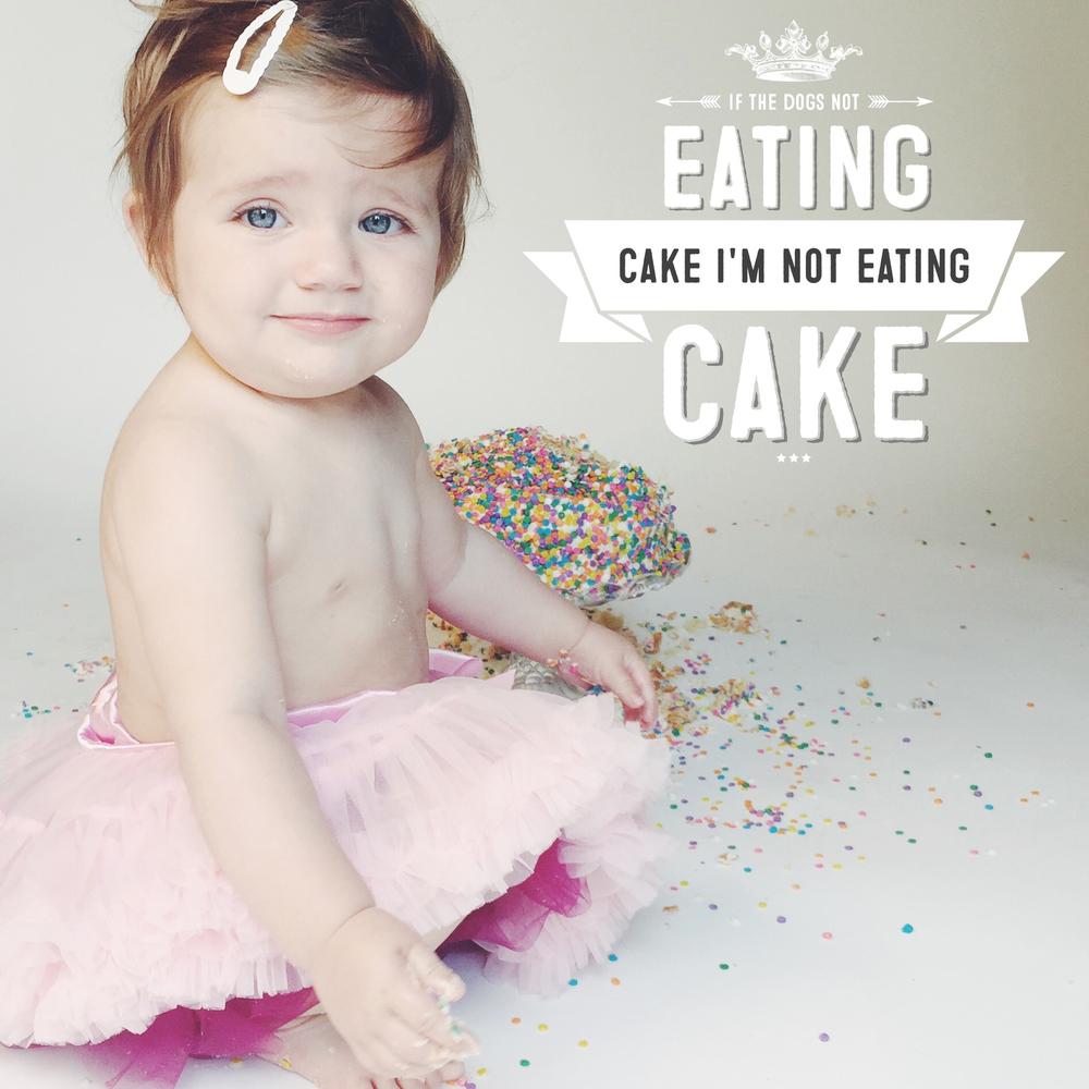 CAKE SMASH 1.jpg