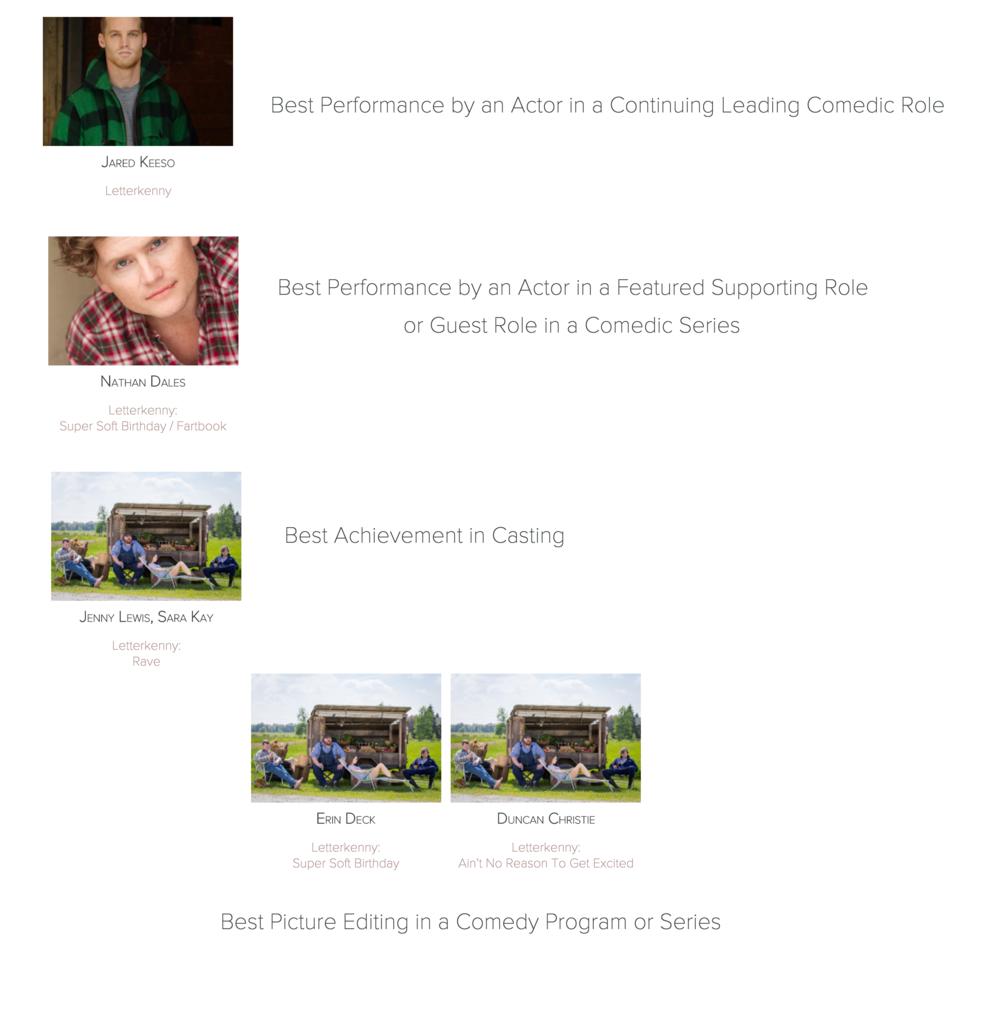 letterkenny season 1 episode 3 free online