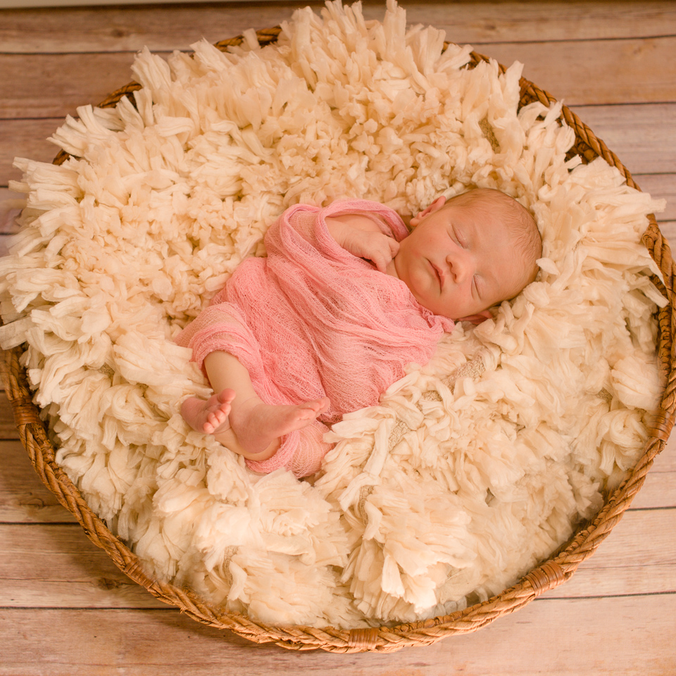 newbornKinley.jpg