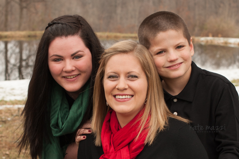 mcbridefamilyphotos (1 of 7).jpg