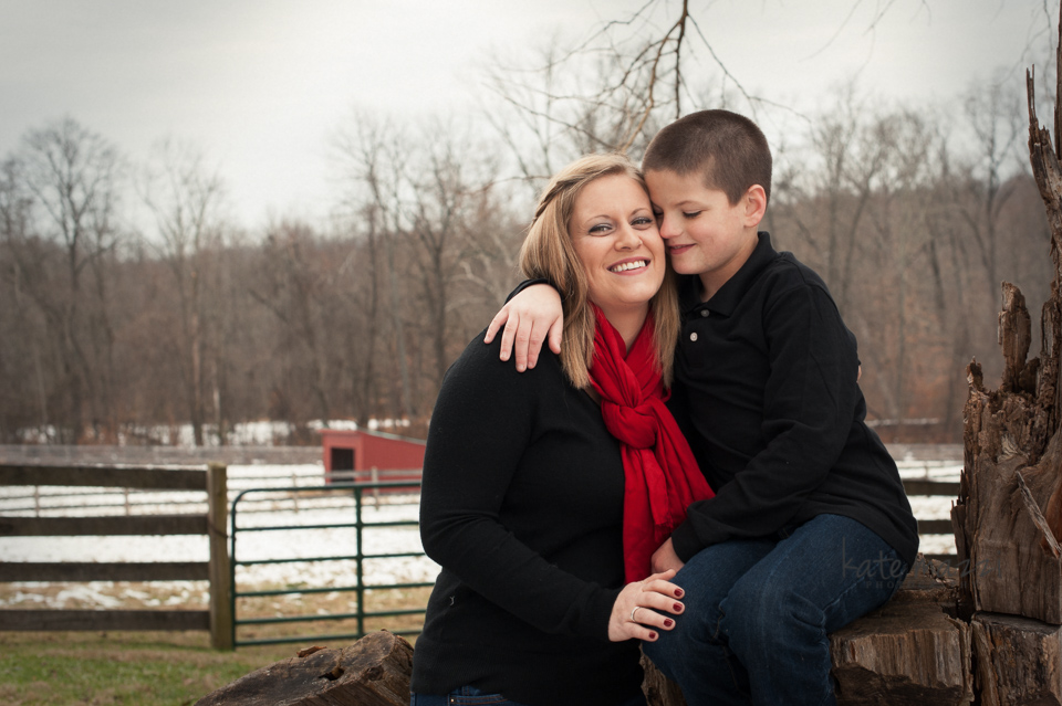 mcbridefamilyphotos (4 of 7).jpg