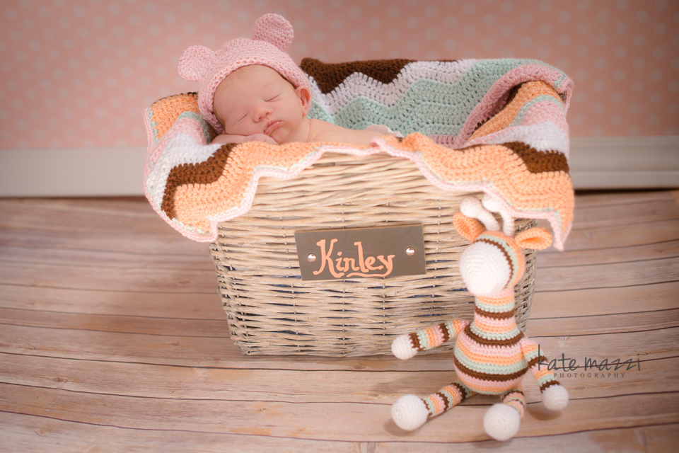 kinleynewborn (6 of 7).jpg