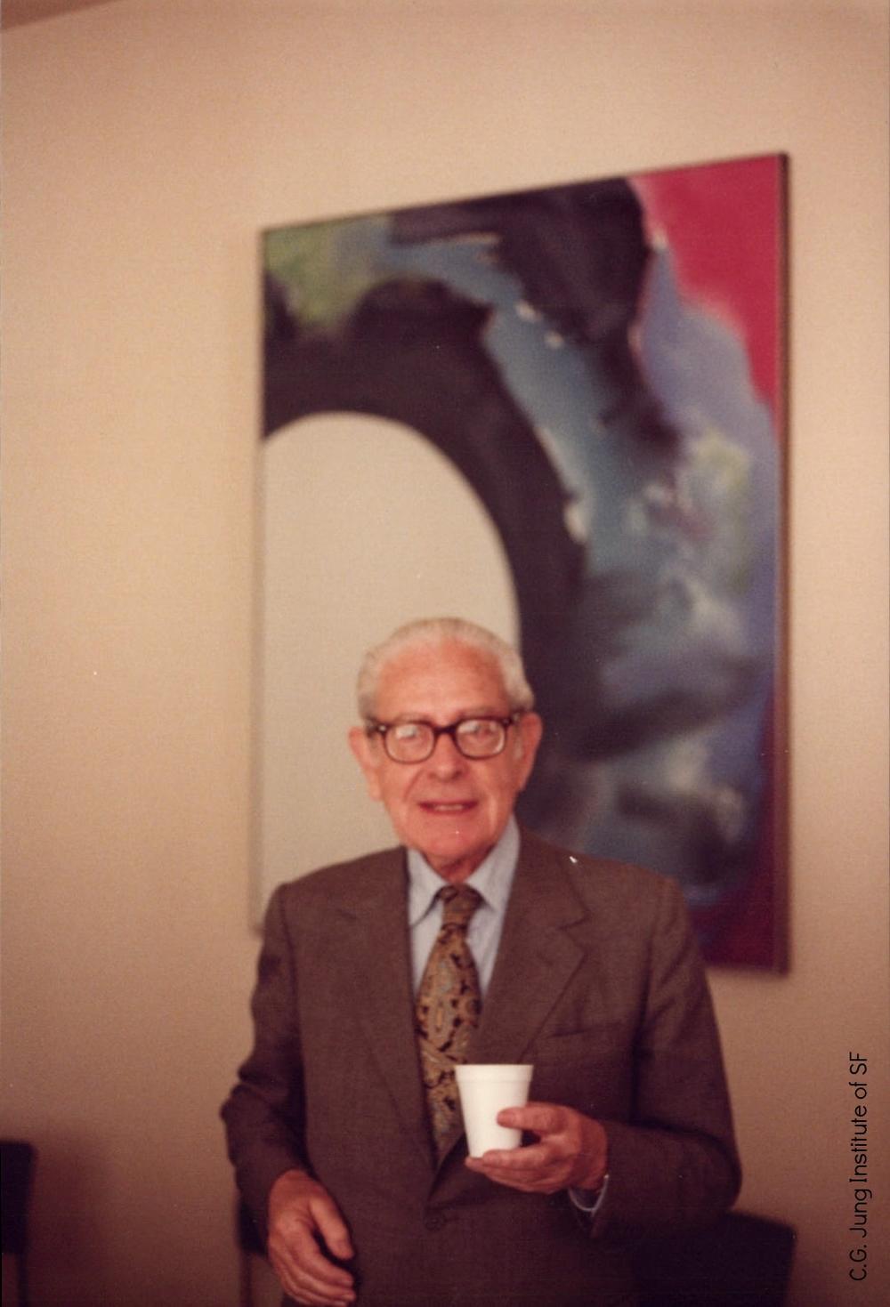 Joe Henderson, 1979