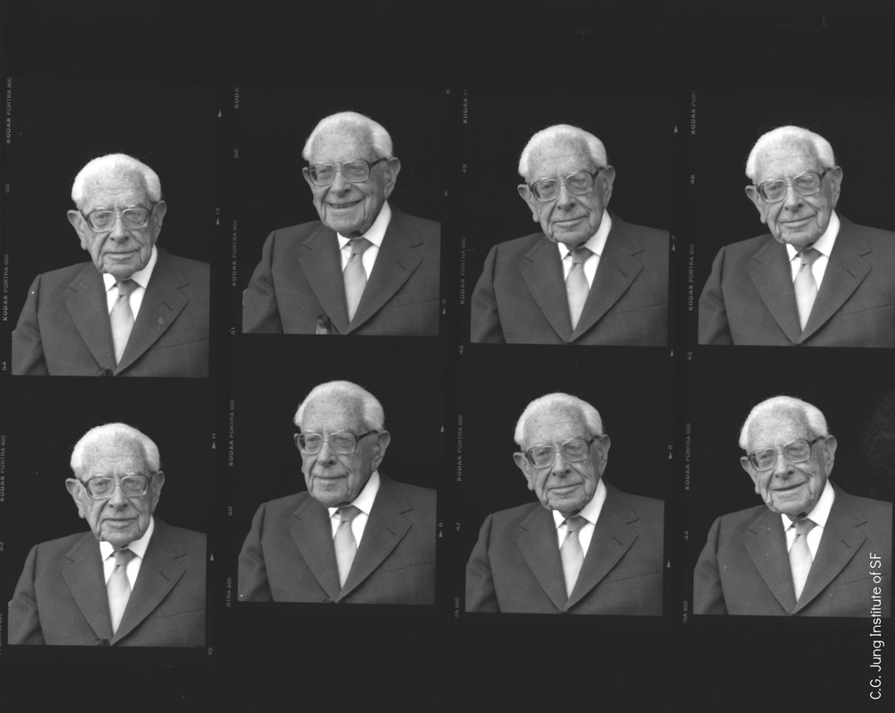Joe Henderson, 2003