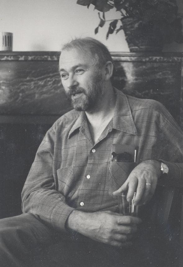 Don Sandner, 1979