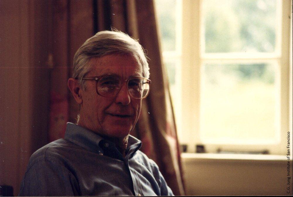 George Hogle, 1989