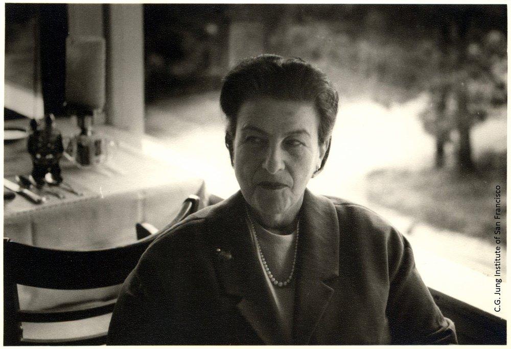 Renee Brand, 1962