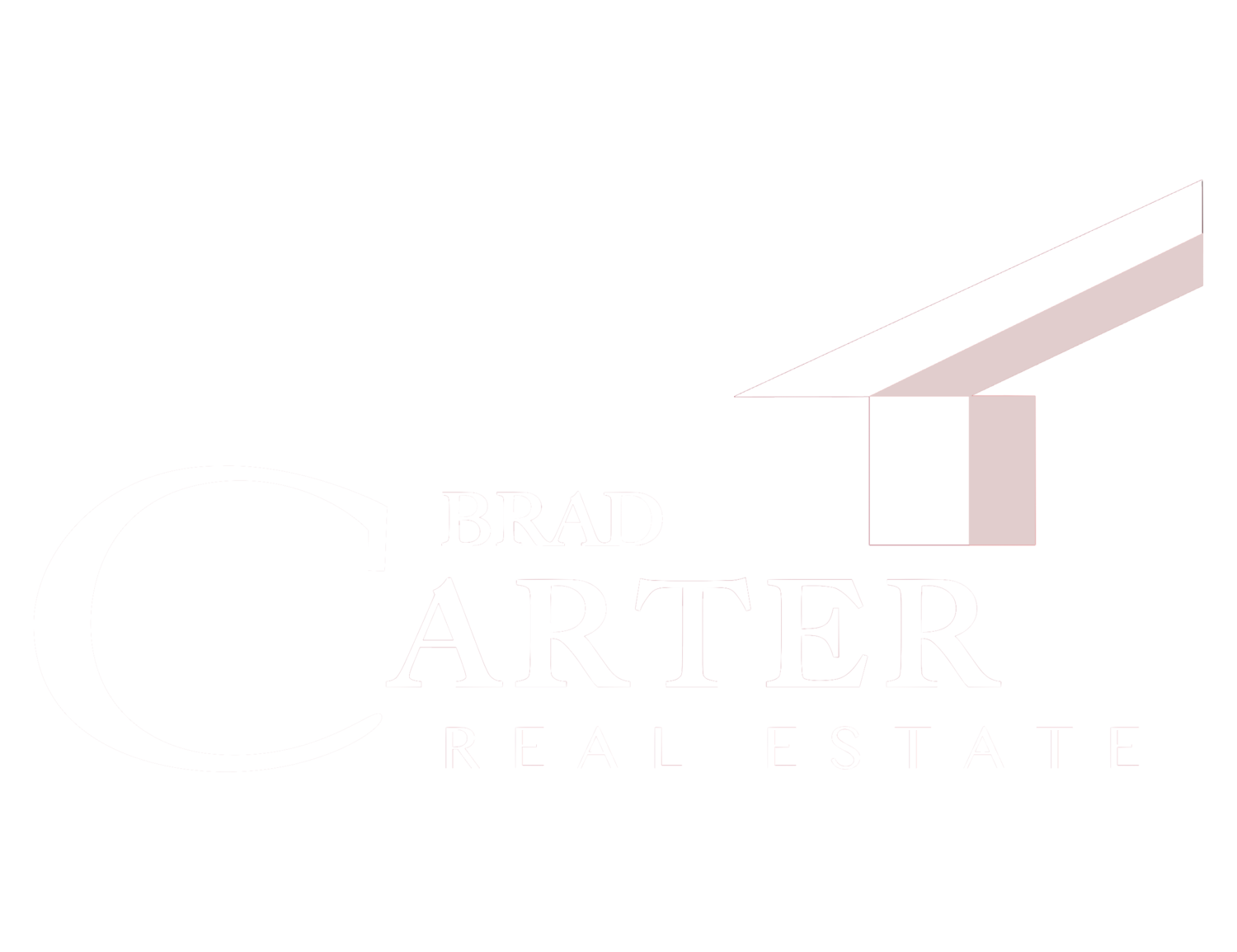 Brad Carter Real Estate