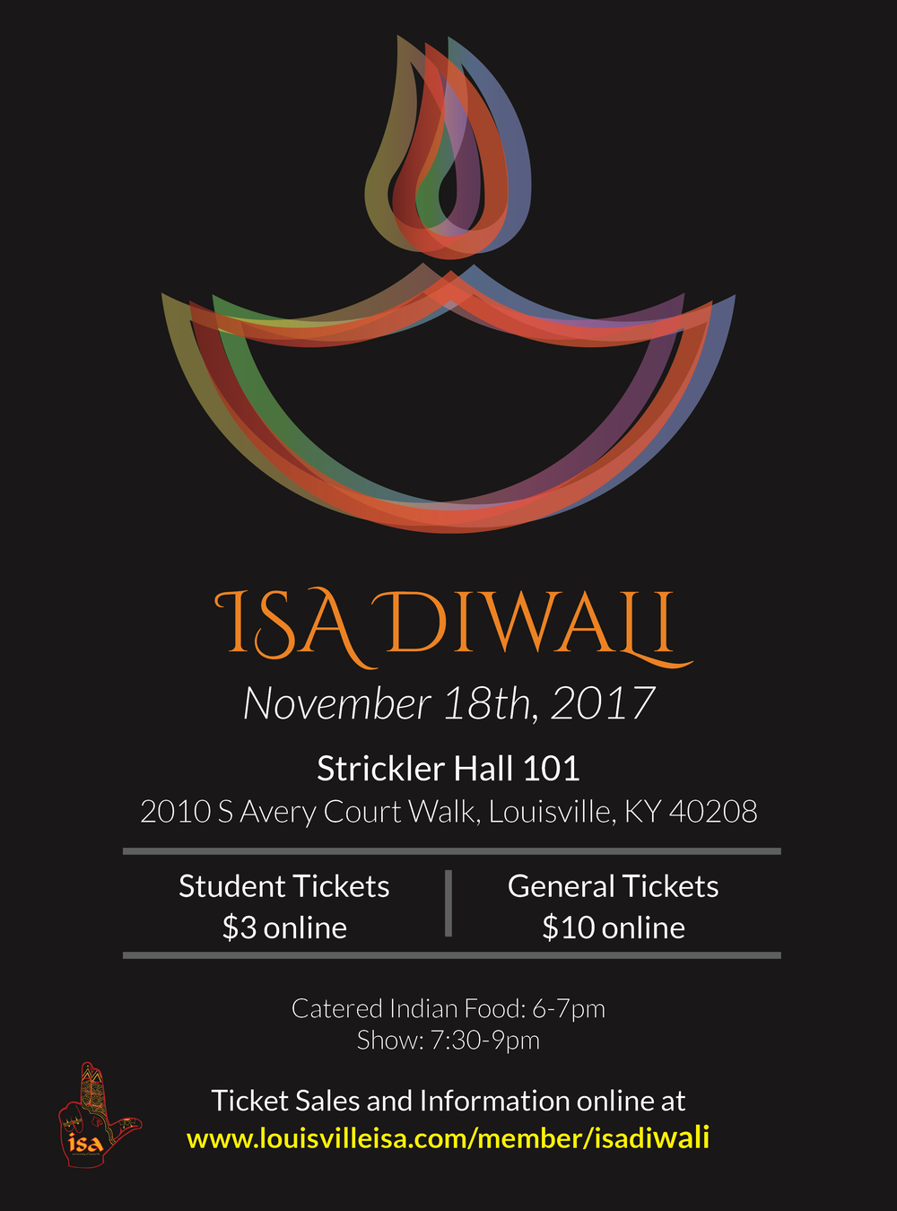 ISA Diwali 2017-Website.png