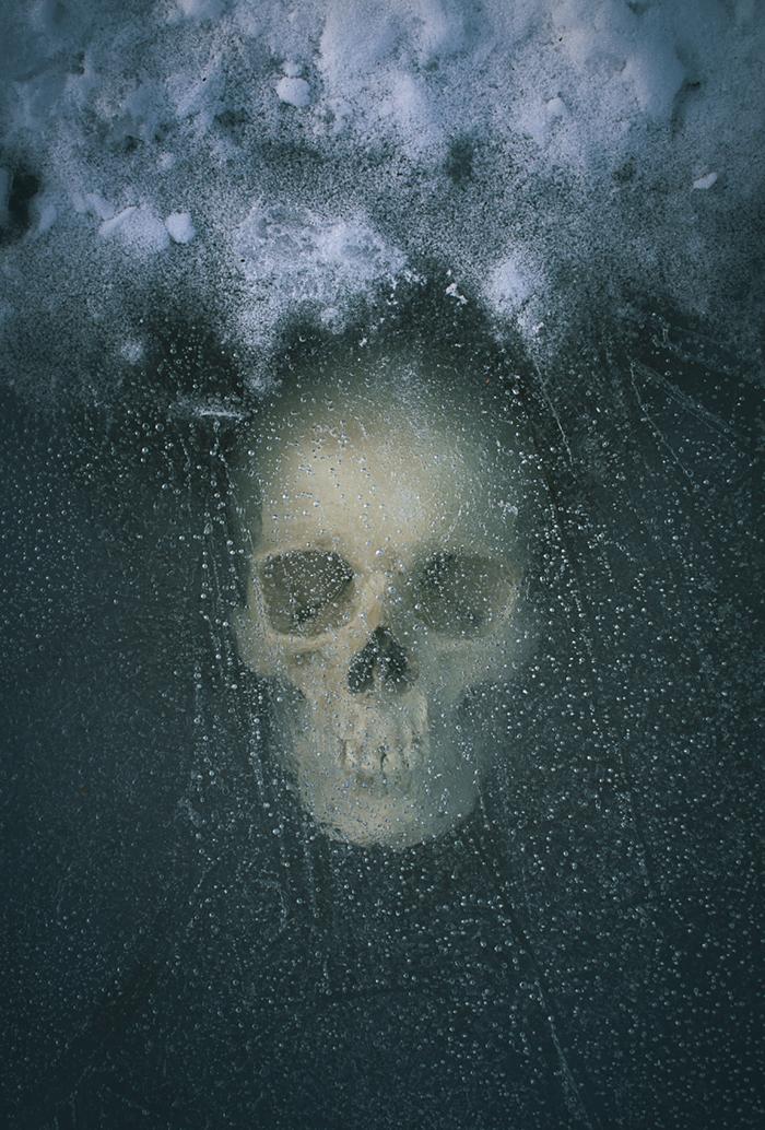 Skull_ice006.jpg