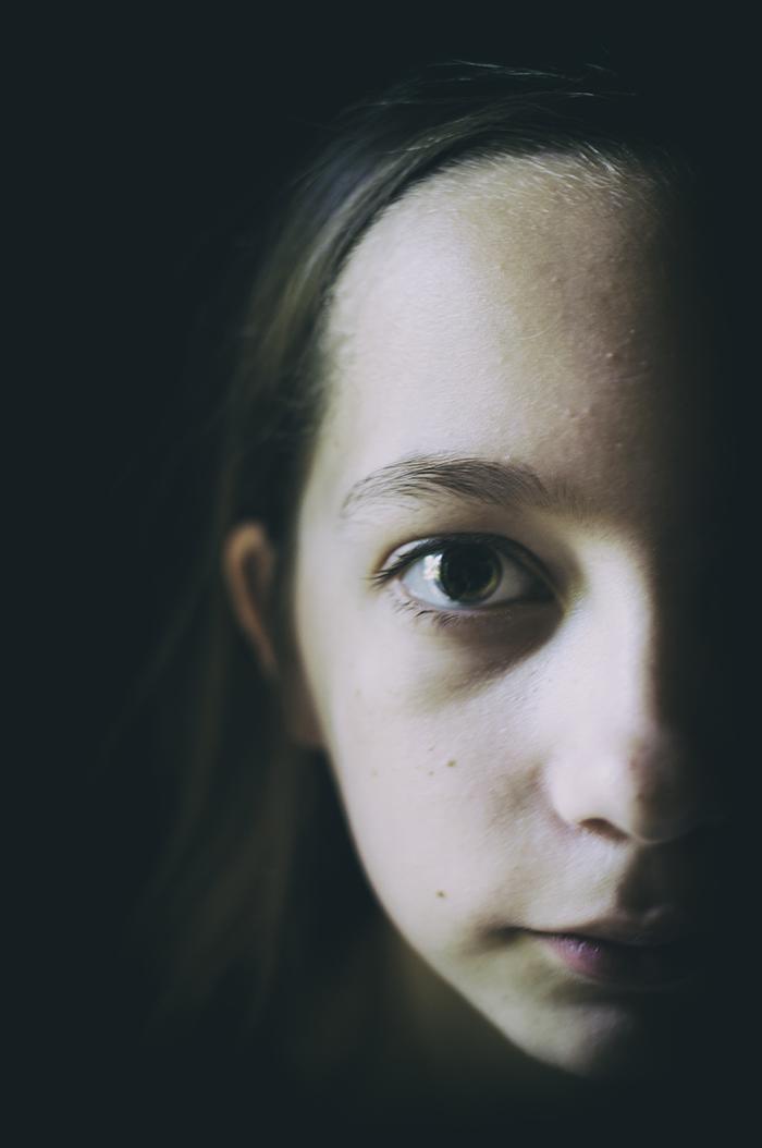 people_girl004.jpg