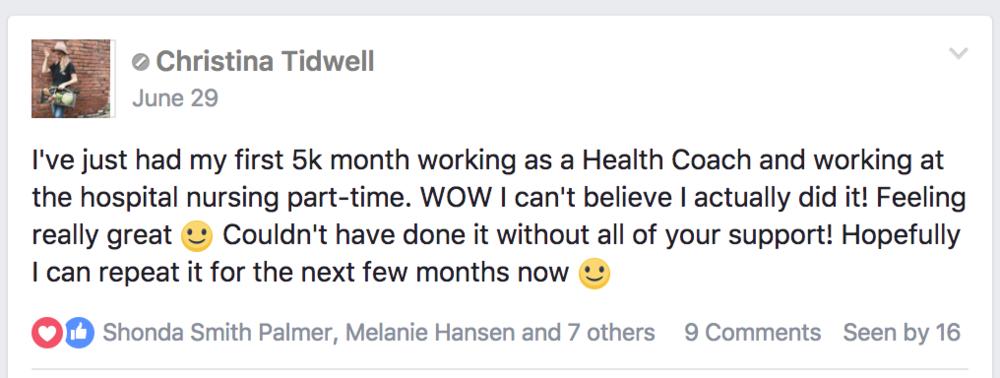 Christina Tidwell $5K Month.png