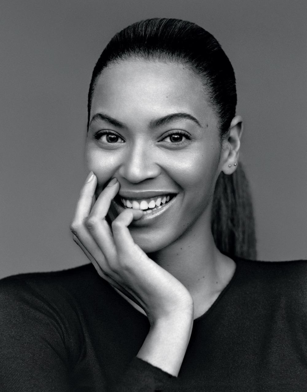 Beyonce-Magazine-Pic-2.jpg