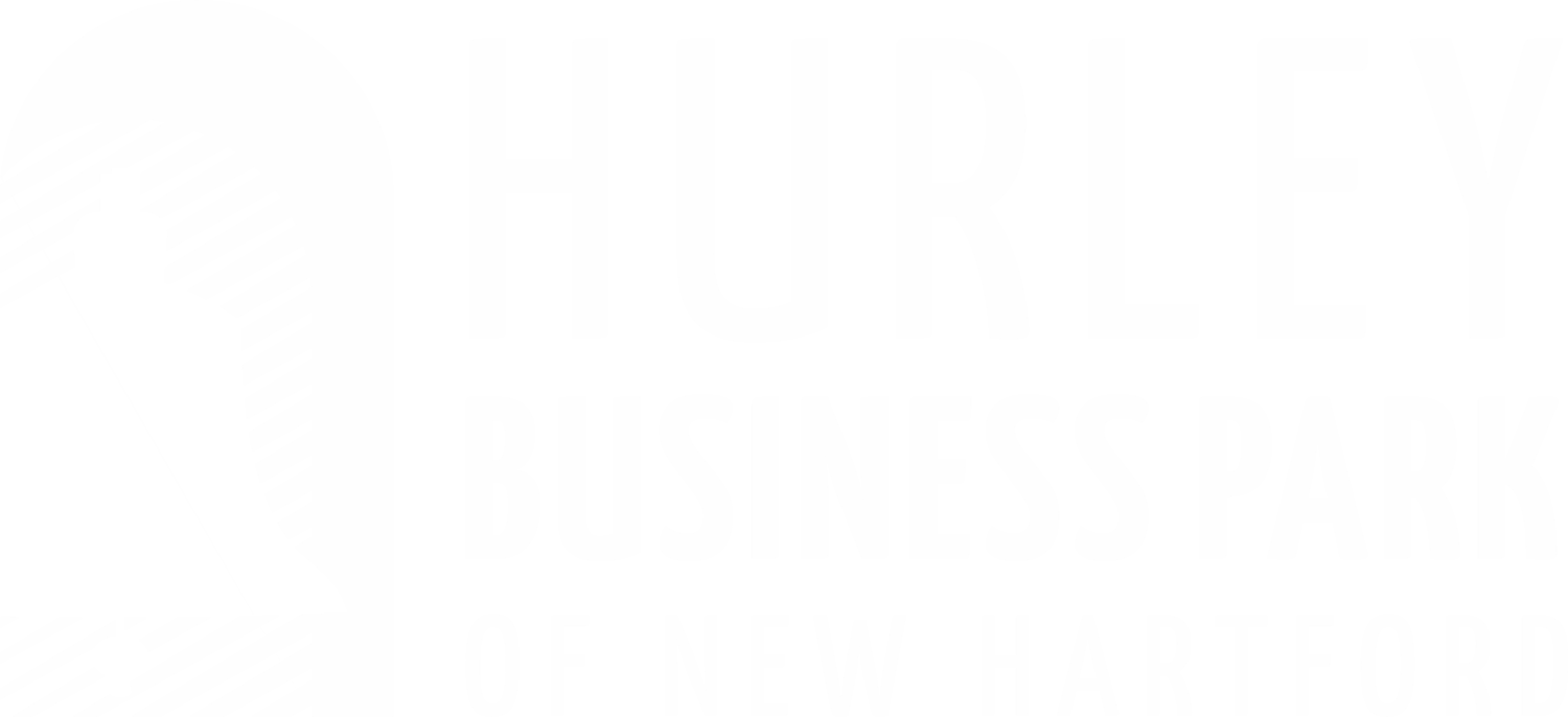 Hurley Business Park