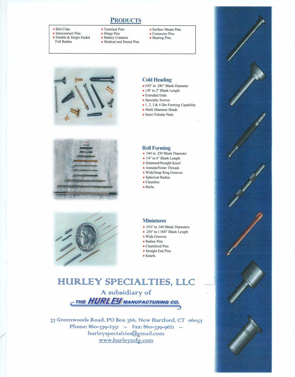 Hurley Specialties Flyer_Page_2.jpg