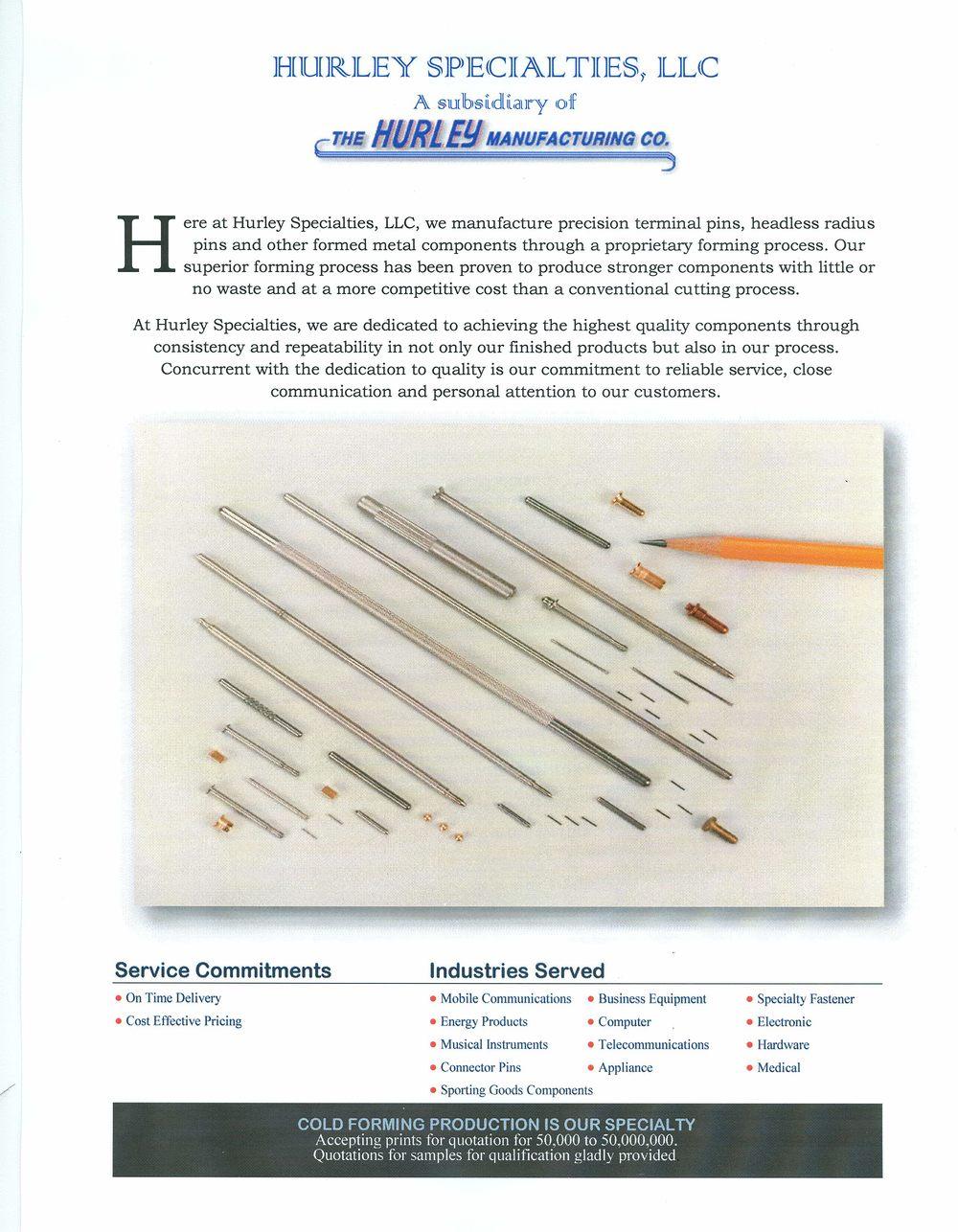 Hurley Specialties Flyer_Page_1.jpg