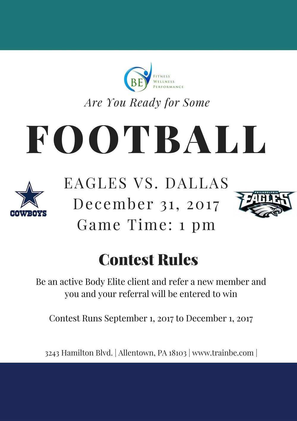 Eagles Promotion.jpg