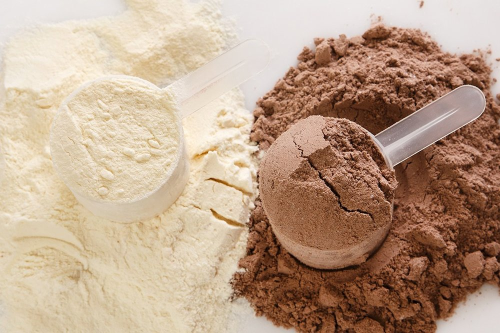whey-protein-powder-vanilla-chocolate.jpg