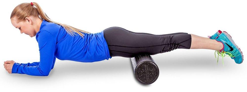 foam-roller-exercises.jpg