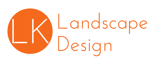 Does epsom salt really work lk landscape design for Garden design podcast