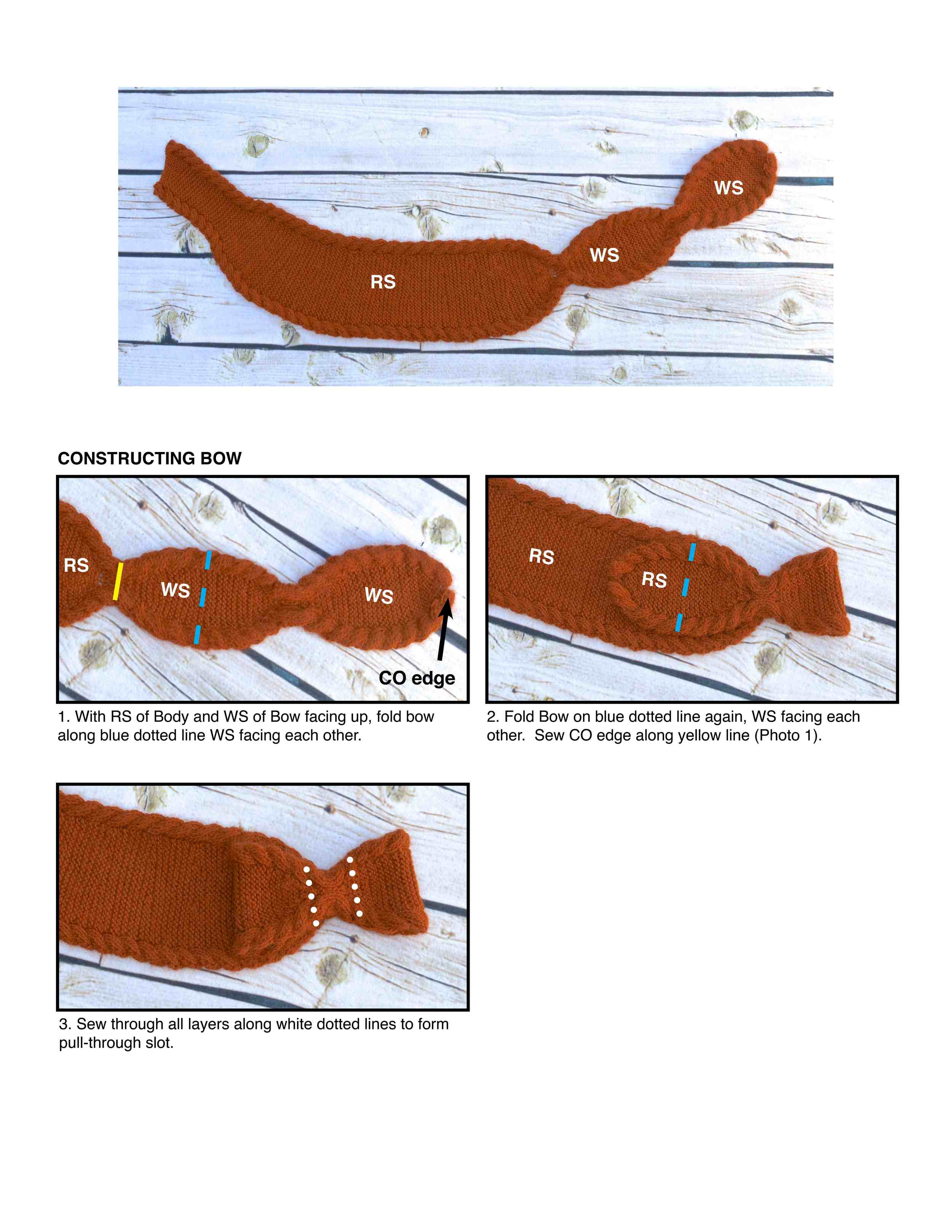 Bow_construction2 copy
