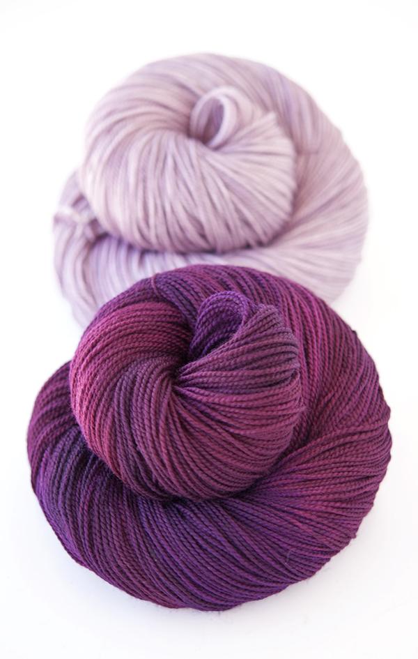 PurpleLavender