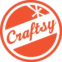 craftsy[2]