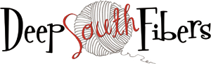 Click to order Pam Powers Knits Wholesale printed patterns from Deep South Fibers