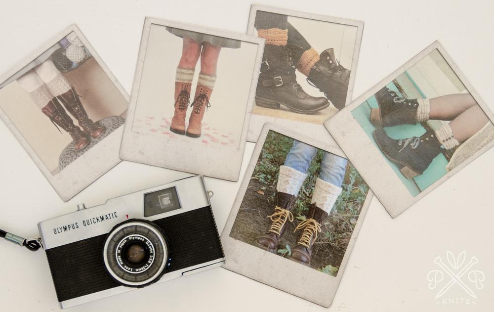 Polaroid-Boots.jpg